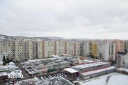 Apartament de vanzare, Cluj (judet), Strada Grigore Alexandrescu - Foto 14
