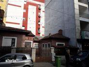Casa de vanzare, București (judet), Strada Puțul lui Zamfir - Foto 2