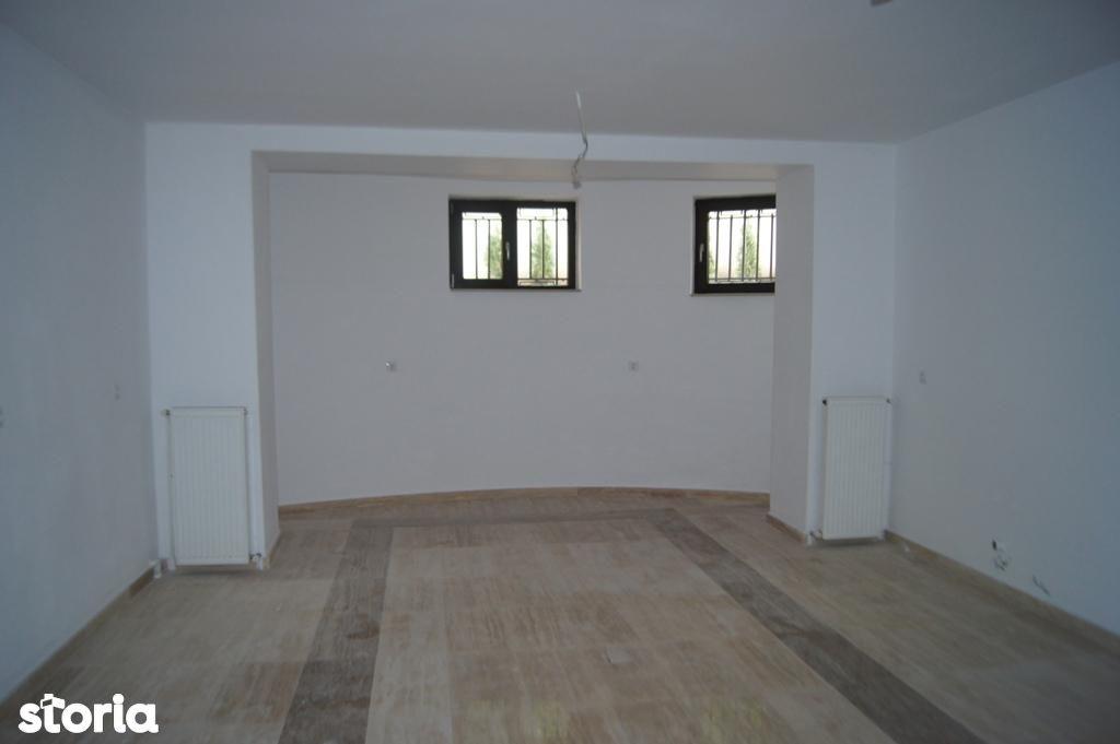 Casa de inchiriat, București (judet), Sectorul 3 - Foto 17