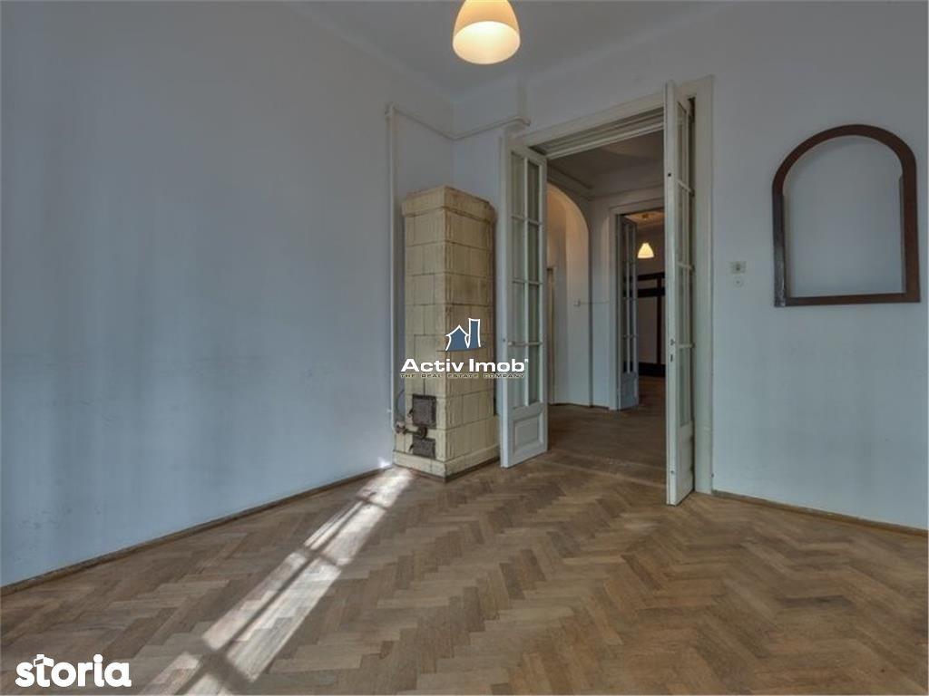 Apartament de vanzare, București (judet), Bulevardul Dacia - Foto 6