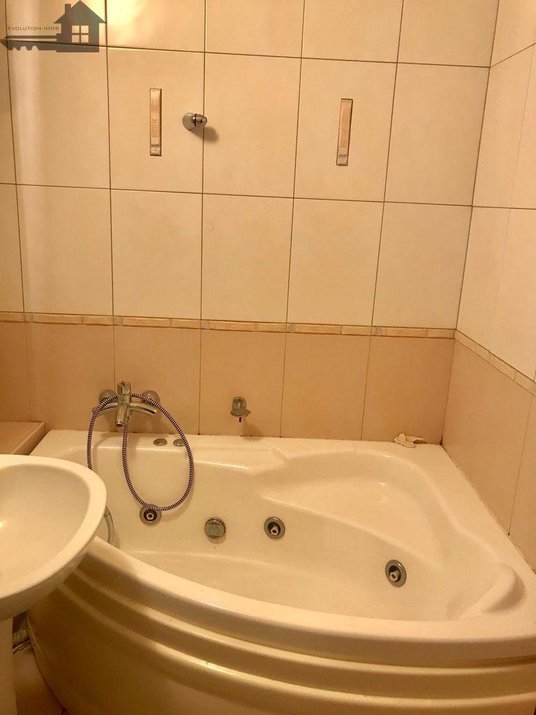 Apartament de inchiriat, Timiș (judet), Calea Sever Bocu - Foto 3