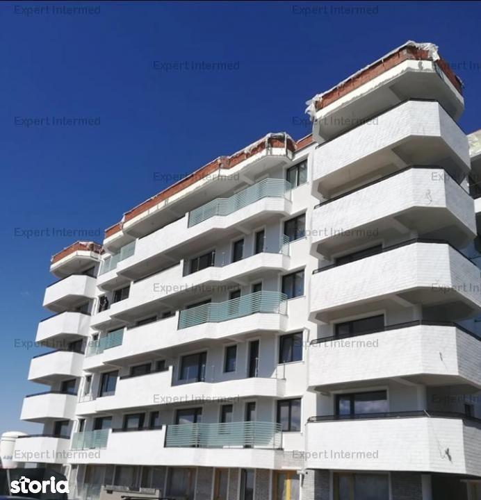 Apartament de vanzare, Iași (judet), Aleea Mihail Sadoveanu - Foto 11