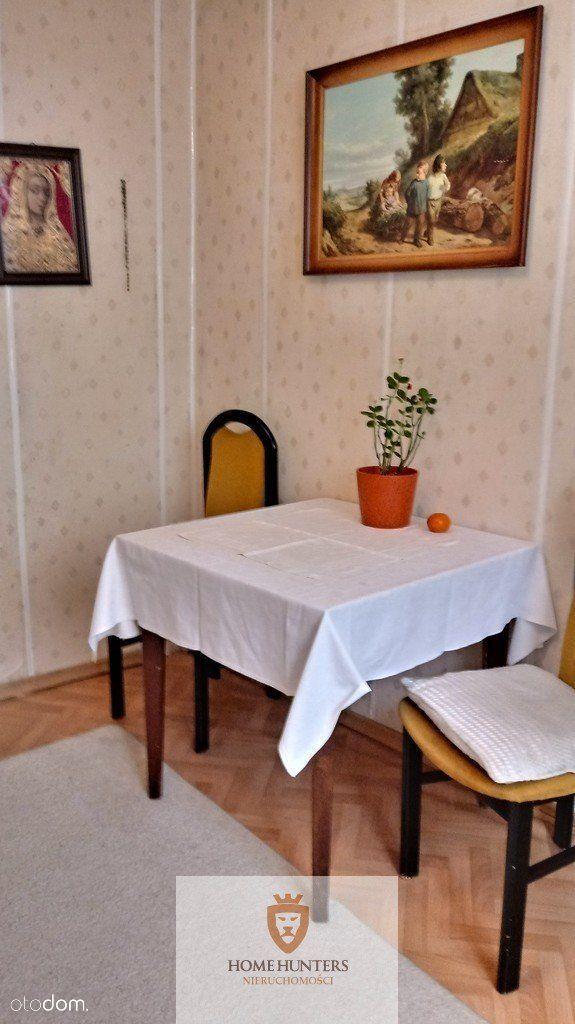 Mieszkanie na sprzedaż, Warszawa, Grochów - Foto 4