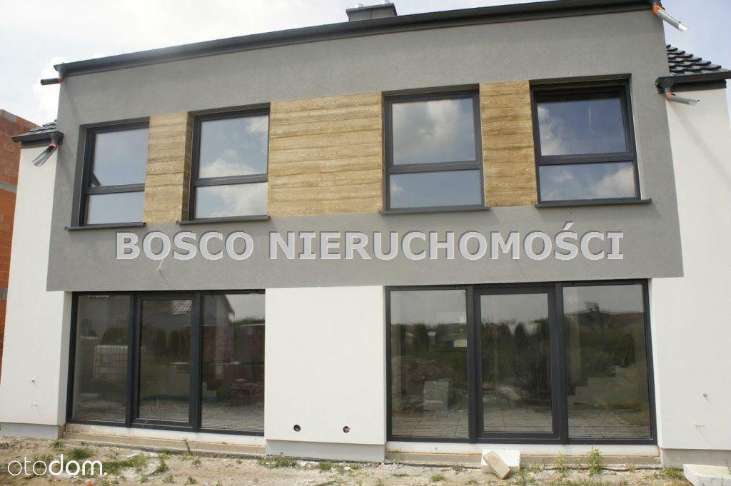 Dom na sprzedaż, Brzezia Łąka, wrocławski, dolnośląskie - Foto 7