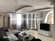Apartament de vanzare, București (judet), Sălaj - Foto 3