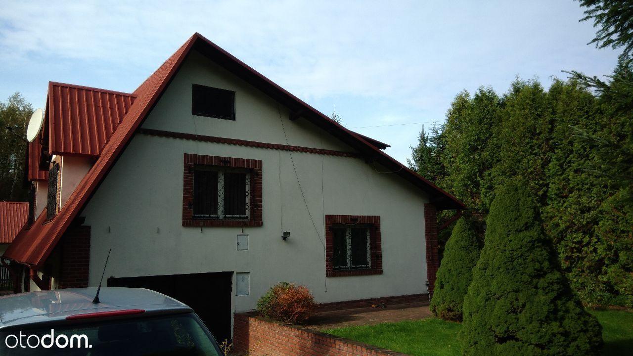 Dom na sprzedaż, Zarzecze, niżański, podkarpackie - Foto 11
