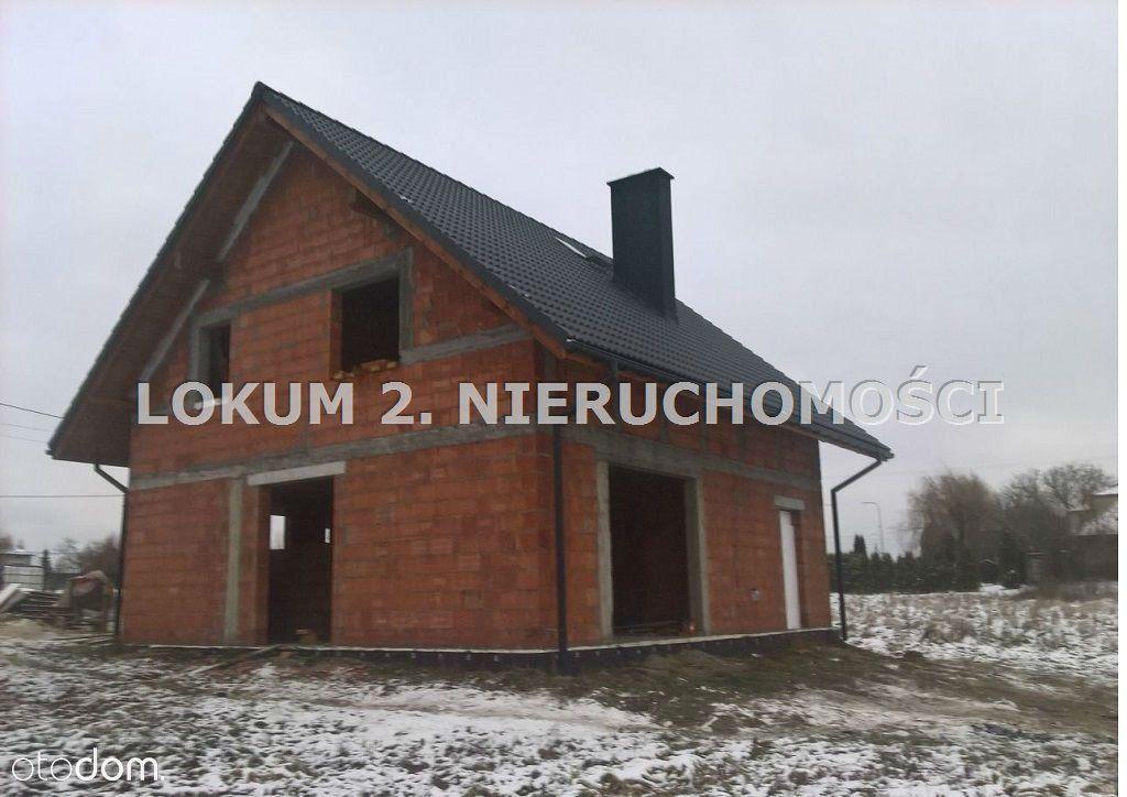 Dom na sprzedaż, Kończyce Małe, cieszyński, śląskie - Foto 1