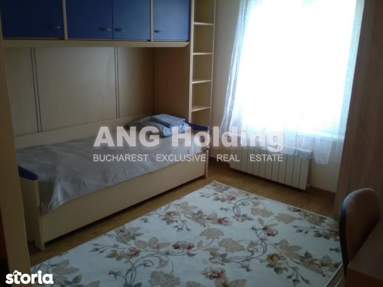 Apartament de inchiriat, Bucuresti, Sectorul 3, Splaiul Unirii - Foto 6