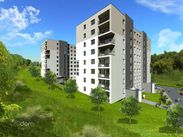 Mieszkanie na sprzedaż, Rzeszów, podkarpackie - Foto 1008