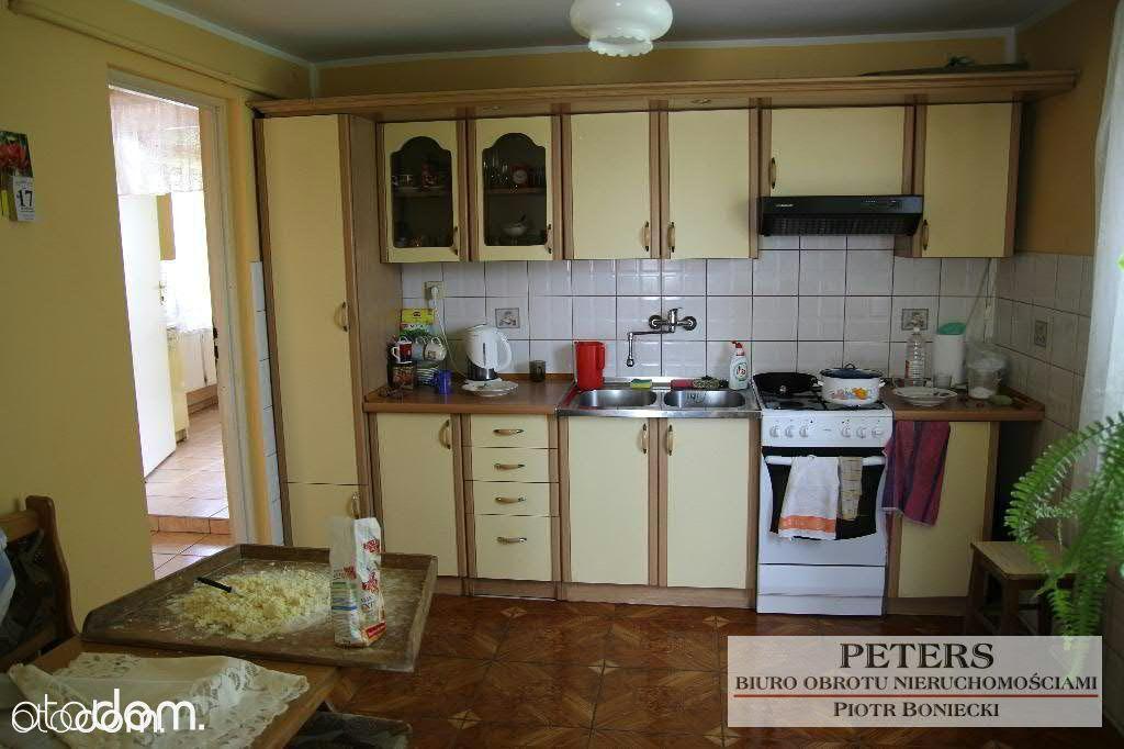 Dom na sprzedaż, Radziki Małe, rypiński, kujawsko-pomorskie - Foto 10