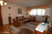 Dom na sprzedaż, Gorzów Wielkopolski, Osiedle Staszica - Foto 15