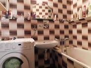 Mieszkanie na sprzedaż, Lądek-Zdrój, kłodzki, dolnośląskie - Foto 9