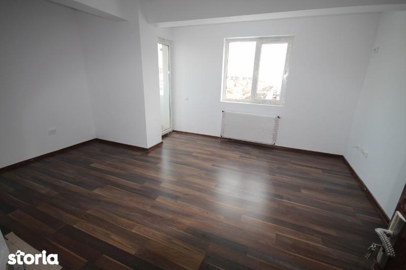 Apartament de vanzare, Ilfov (judet), Strada Eclipsei - Foto 1