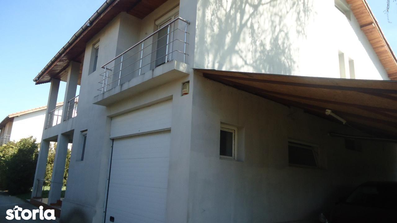 Casa de vanzare, Ciorogarla, Bucuresti - Ilfov - Foto 3