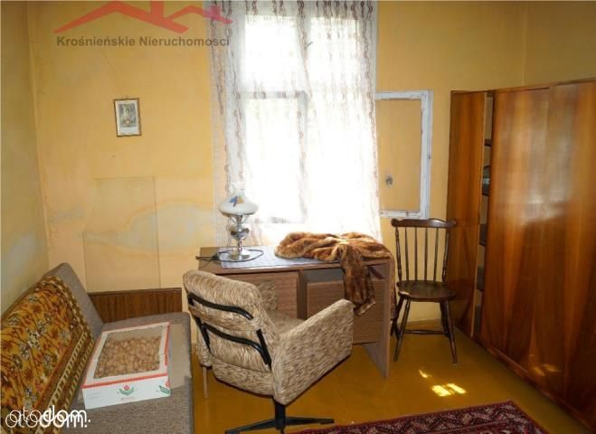 Dom na sprzedaż, Wojaszówka, krośnieński, podkarpackie - Foto 3