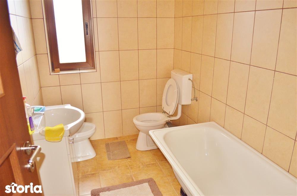 Casa de vanzare, Cluj (judet), Strada Sub Cetate - Foto 13