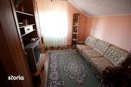 Casa de vanzare, Mureș (judet), Strada Principală - Foto 9
