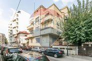 Apartament de vanzare, București (judet), Strada Sfântul Spiridon - Foto 11