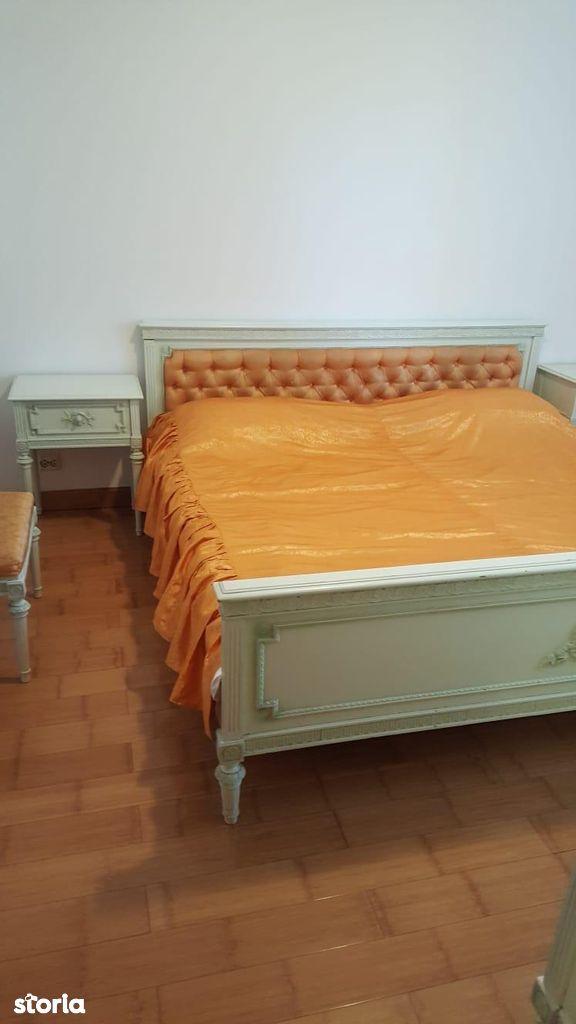Apartament de inchiriat, București (judet), Dămăroaia - Foto 2