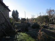 Dom na sprzedaż, Wierzbno, międzyrzecki, lubuskie - Foto 13