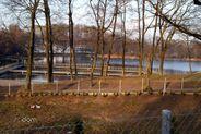 Mieszkanie na sprzedaż, Ryn, giżycki, warmińsko-mazurskie - Foto 15