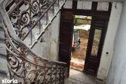 Casa de vanzare, București (judet), Sectorul 2 - Foto 4