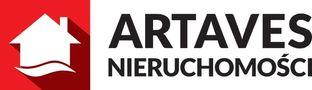 Biuro nieruchomości: ARTAVES