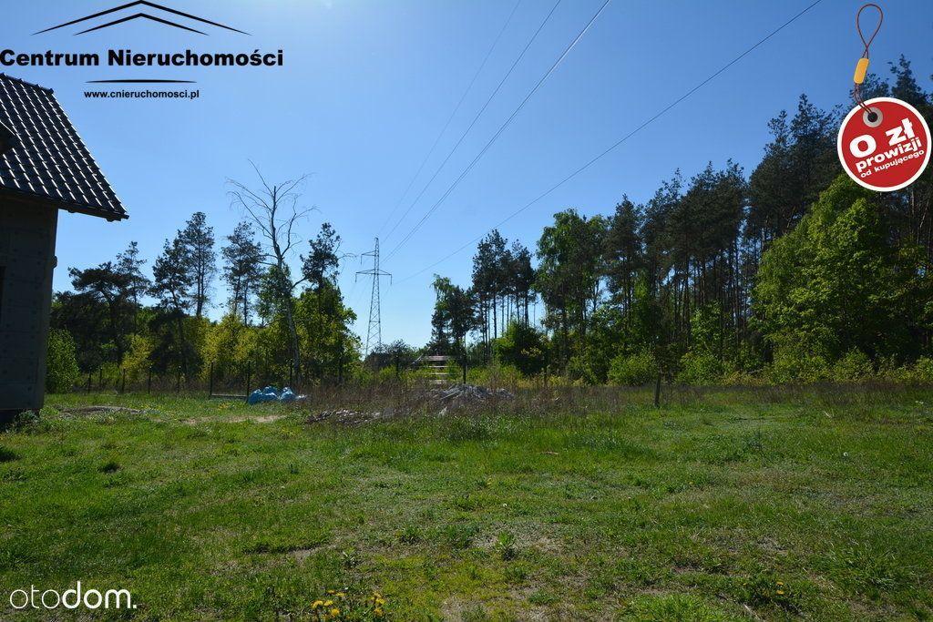 Dom na sprzedaż, Chojnice, chojnicki, pomorskie - Foto 17
