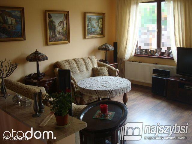 Dom na sprzedaż, Szczecin, zachodniopomorskie - Foto 1