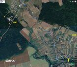 Teren de Vanzare, Ilfov (judet), Snagov - Foto 1