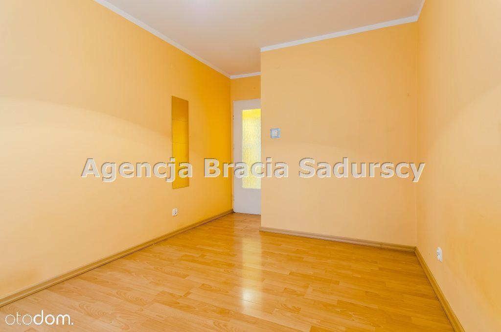 Mieszkanie na sprzedaż, Kraków, Żabiniec - Foto 11