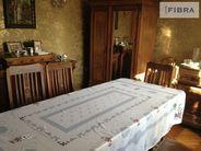 Dom na sprzedaż, Radlin, wodzisławski, śląskie - Foto 3