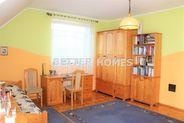 Dom na sprzedaż, Ciechocinek, aleksandrowski, kujawsko-pomorskie - Foto 18