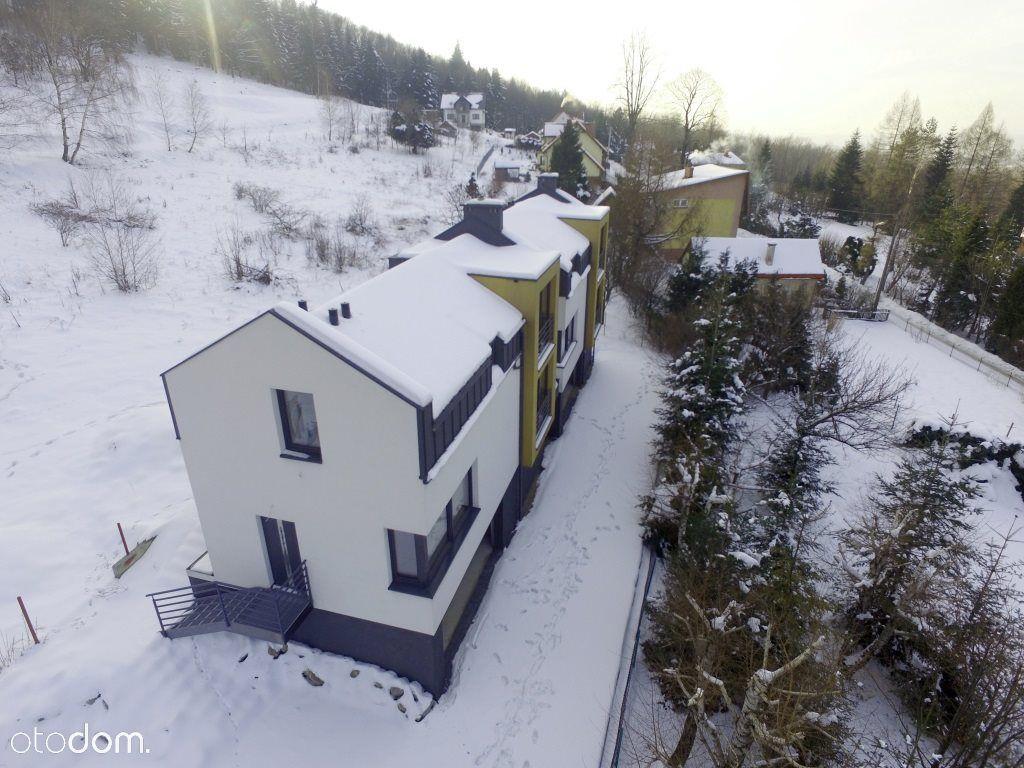 Dom na sprzedaż, Bielsko-Biała, Lipnik - Foto 9