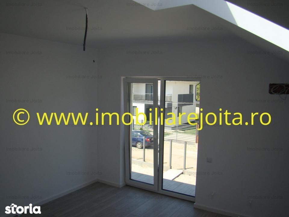 Casa de vanzare, Joita, Giurgiu - Foto 4