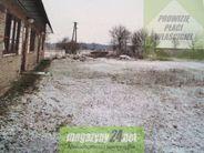Działka na sprzedaż, Golesze Duże, piotrkowski, łódzkie - Foto 3