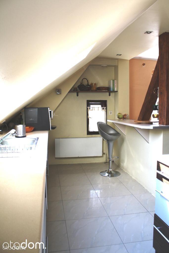 Mieszkanie na sprzedaż, Szczawno-Zdrój, wałbrzyski, dolnośląskie - Foto 3