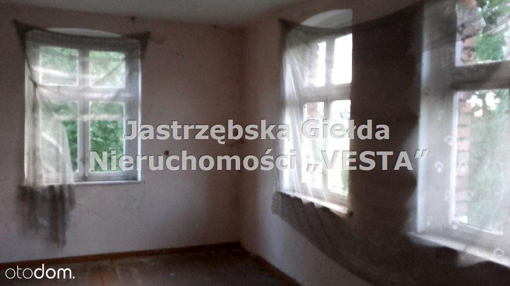Dom na sprzedaż, Jastrzębie-Zdrój, Szeroka - Foto 8