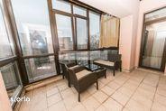 Apartament de inchiriat, București (judet), Strada Turturelelor - Foto 3