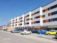 Birou de vanzare, Ilfov (judet), Intrarea Apeductului - Foto 2