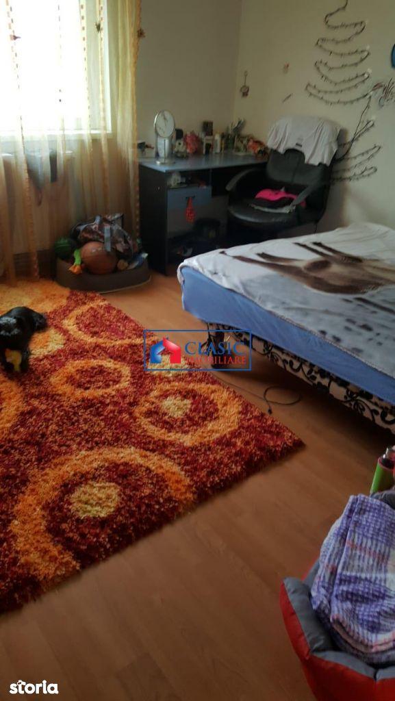 Apartament de vanzare, Cluj (judet), Strada Lacul Roșu - Foto 7