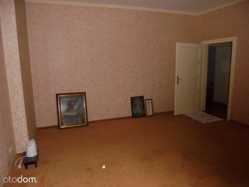 Mieszkanie na sprzedaż, Chorzów, Batory - Foto 5