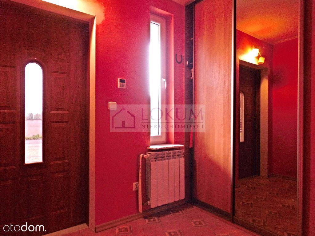 Dom na sprzedaż, Radom, Wincentów - Foto 9