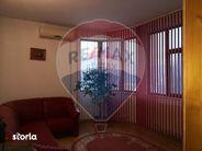 Casa de vanzare, Iași (judet), Strada Profesor Petru Olteanu - Foto 14