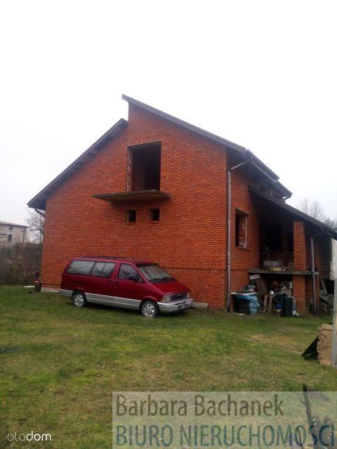Dom na sprzedaż, Pionki, radomski, mazowieckie - Foto 11
