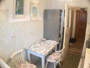 Apartament de vanzare, Hunedoara (judet), Ceangăi - Foto 6