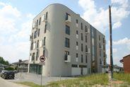 Mieszkanie na sprzedaż, Katowice, śląskie - Foto 5