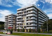 Apartament de vanzare, Iași (judet), Strada Oițelor - Foto 8
