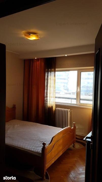 Apartament de inchiriat, Iași (judet), Strada Cloșca - Foto 16