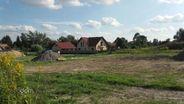 Działka na sprzedaż, Będkowo, trzebnicki, dolnośląskie - Foto 2